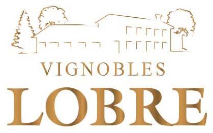 Vignobles Lobre