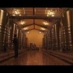 Vignoble Lobre - Chai rouge JC